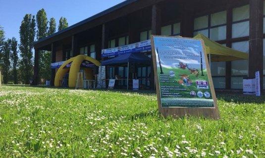 31° Torneo di Primavera della Città di Bellaria Igea Marina!!