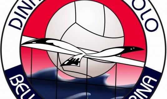 I ragazzi della Dinamo Bellaria ai nastri di partenza per il campionato 2017/2018!