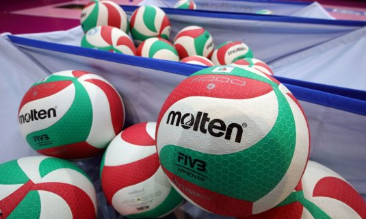 Ripartono gli allenamenti delle giovanili della Dinamo Pallavolo e dell'Idea Volley