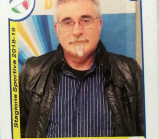 Celio Zaccagni lascia l'incarico di Direttore Sportivo Dinamo.
