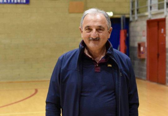 La Dinamo Pallavolo Bellaria e l'Idea Volley salutano il progetto Bvolley