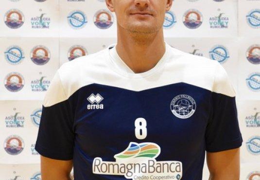 La Romagnabanca Bellaria si aggiudica il derby con San Mauro!