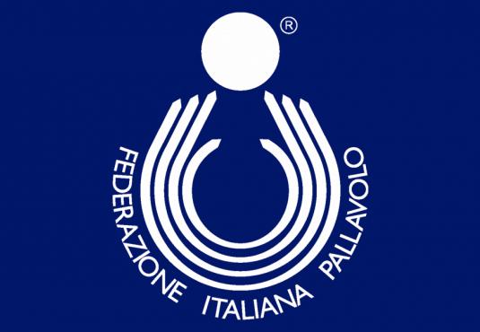 Campionati Nazionali di Serie B: il 23 Gennaio 2021 - La Ripresa