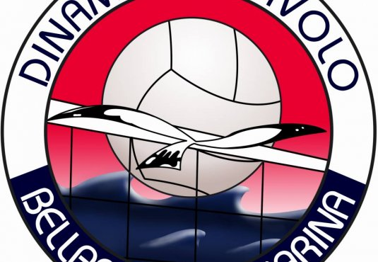Presentata la stagione dell´under14 maschile della Dinamo Bellaria Igea Marina!