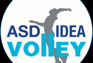Under 17 - Idea Volley Bellaria Adria Web