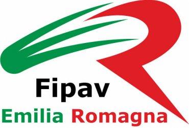 Under 19 Regionale - Idea Volley Bellaria