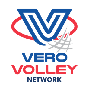 Vero Volley